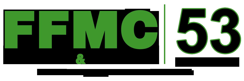 FFMC53