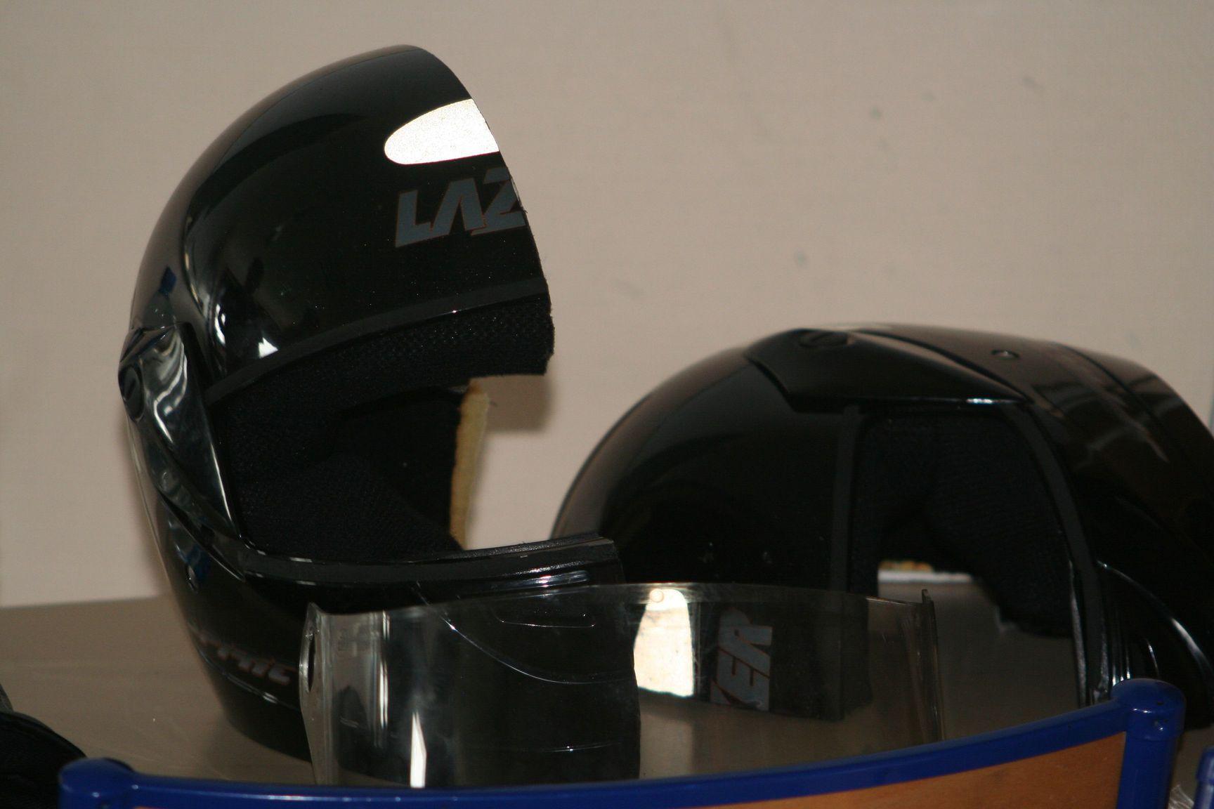 erj-2011-07